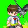Fire Frenzy's avatar