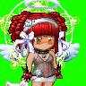 Yami Kasui Tenshi's avatar