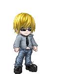 Phaedrus the Ninja's avatar