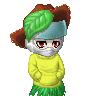 Beauty Of Annihilation IV's avatar