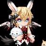 Kuuzen's avatar