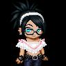 ThugNastyBit's avatar