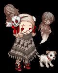 Viral Kira's avatar