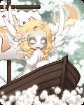 Seiana_ZI's avatar