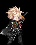 Diabolik Azusa's avatar