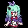 Candy Bats's avatar