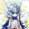Misstress Claire's avatar