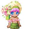 xoCallie's avatar