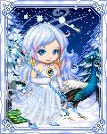 Austria-Kaninchen's avatar