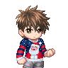 x-X_D-3-r-3-k_P-u-n-k_X-x's avatar