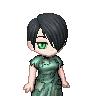 slaymyheart's avatar