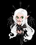 Lady Nymerya