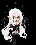 Lady Nymerya's avatar