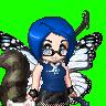 Carolitta's avatar