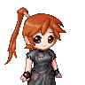 Suki Tann's avatar