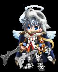 Defender_Of_Angels