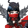 Hanas Kendostick's avatar