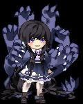 RinnyChanDesu's avatar