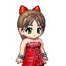 Planet Protector Aeris's avatar
