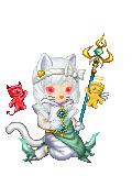 Harumian's avatar