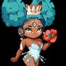 S N 0 0 K i 3's avatar
