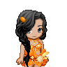 Tweedle D.'s avatar