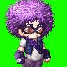 Venoman's avatar
