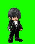 Dj_Blayz's avatar
