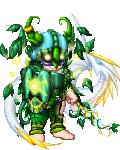 Eraendil's avatar
