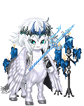 Pegasus Skylla's avatar