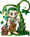 epiclevelwarrior's avatar