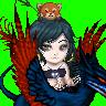 xmagnoliawine's avatar