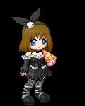 Robotic madisongh2002's avatar