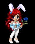 montanas sexy lil angel23's avatar