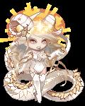 Von Kitsch's avatar