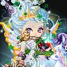 Melkitty8's avatar