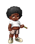 MlCHAEL BROWN's avatar