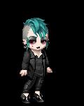 AliceLoathesWonderland's avatar