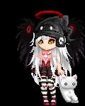 Xx-Lunar-Angel-xX
