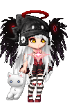 Xx-Lunar-Angel-xX's avatar