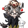 Riku_Mi's avatar