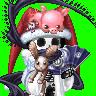 white69's avatar
