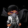 Huken Zan's avatar
