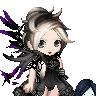 Cerise Kanin's avatar
