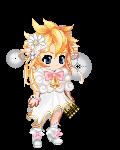 Lin Faye's avatar
