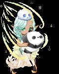 agirlnamedolivia's avatar