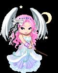 Star1Bandit's avatar