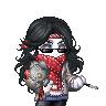 `frene's avatar