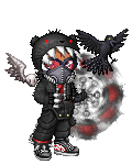 Mikado Yumi's avatar