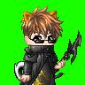 Valentine1706's avatar